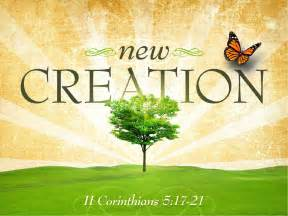 new creation powerpoint sermon church new year presentations