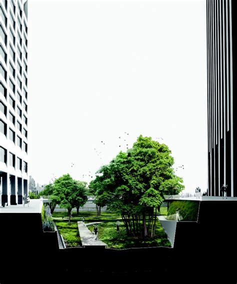 Landscape Architecture Visualization 63 Best Images About Landscape Architecture On