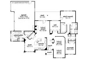 how to find floor plans for a house southwest house plans mesilla 30 183 associated designs