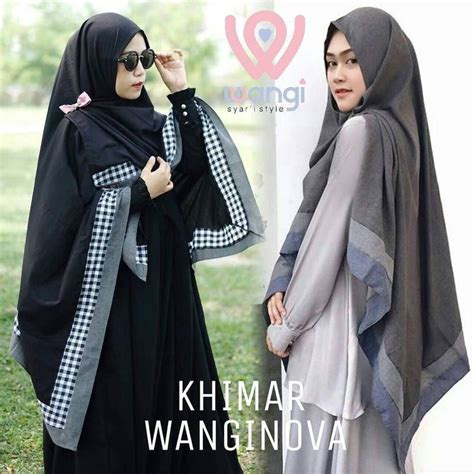 Loli Pop Dress Khimar Mouslim Gamis 67 best overhead abaya images on niqab abayas and beautiful