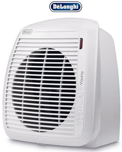 Small Delonghi Heater Delonghi Heaters Delonghi Compact Fan Heater 2000 Watt