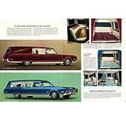 Directory Index Oldsmobile/1967