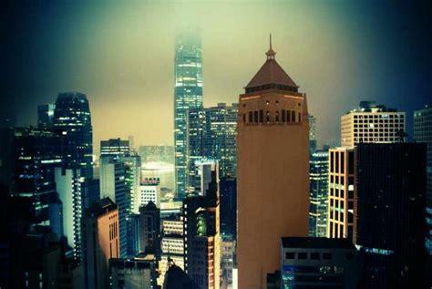 Cd 1989 Deluxe Imported Hongkong the 10 best bars in lan kwai fong hong kong