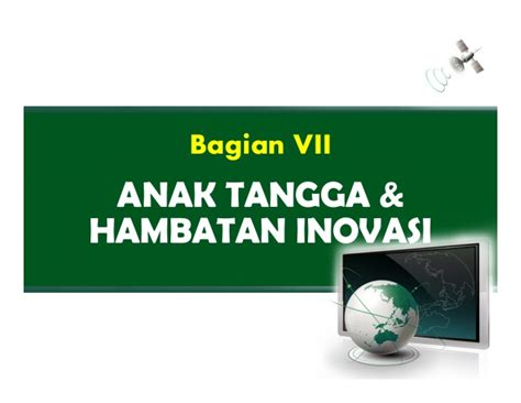 Cd Original Ekonomi Album Sholawat Anak Anak Terlaris Vol3 pengantar inovasi introduxtion to innovation