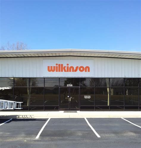 Wilkinson Plumbing by 17 Best Images About In Our Community Wilson Nc On