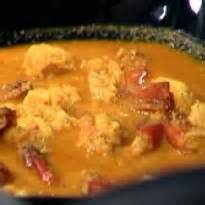 mangalorean prawn curry recipe  aditya bal ndtv food
