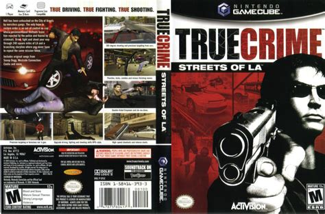 emuparadise just cause true crime streets of la iso