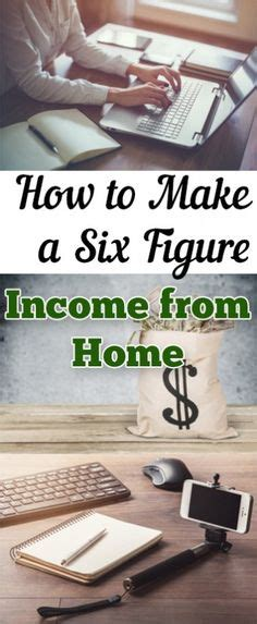 how to make money as a stay at home 1000 images about moneyformoms on how to make