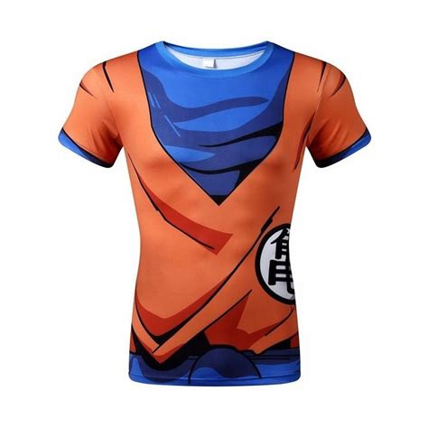 Goku T Shirt Limited 52 best z shirts images on