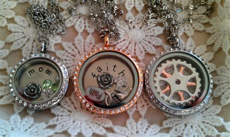 south hill design exles my lockets south hill designs with lisa chelius