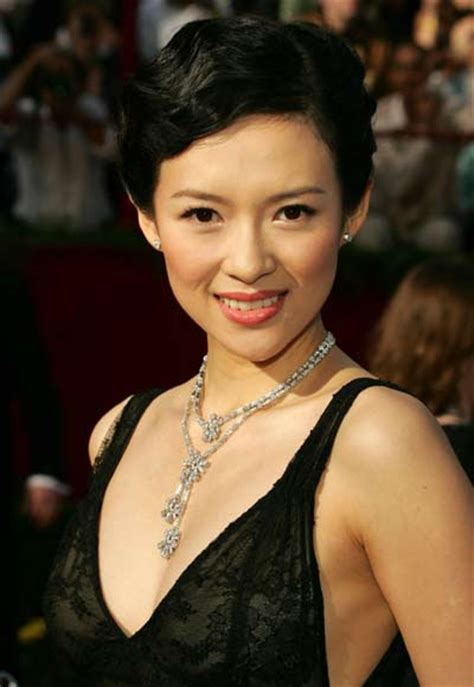 hong kong actress in hollywood chinese hot actresses photos chinese hollywood actresses