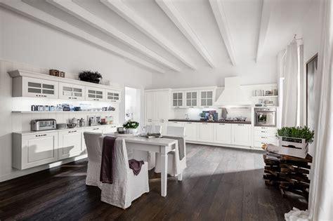 cucine italiano micol record 232 cucine