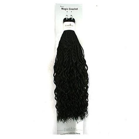 astafri majic crochete wave styles 91 best images about tree braid styles on pinterest