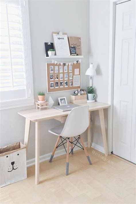 17 best ideas about desk for bedroom on pinterest small desk ideas for teens whitevan