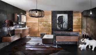 Black And Brown Home Decor by Brown Interior Designs Interiorholic Com