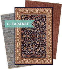 buy rugs direct discount rugs buy rugs area rugs on sale cheap rugs rugs direct