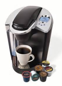 Keurig Special Edition Brewer   Giveaway   Bees Who Buzz