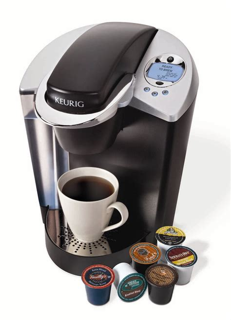 Keurig Coffee Maker keurig special edition brewer giveaway bees who buzz