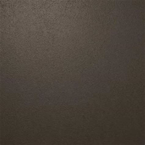 home depot zinc paint ralph 13 in x 19 in me103 garden zinc metallic