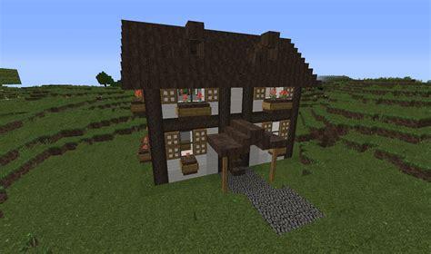 minecraft house designs xbox 360 www pixshark com minecraft house designs xbox 360 www pixshark com