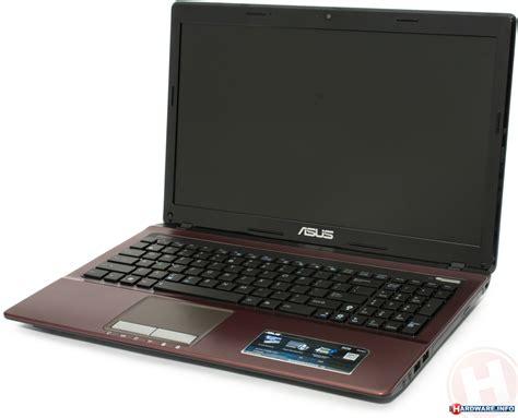 Asus I7 K53sv Laptop asus k53sv sx174v laptop review optimus