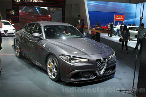 2016 alfa romeo giulietta review 2017 2018 cars reviews