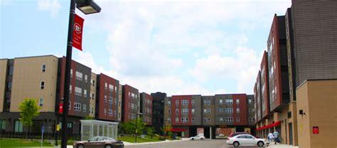scsu housing brittany snyder portfolio