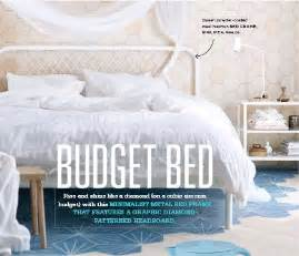 pressreader style at home 2016 07 01 bud 173 get bed