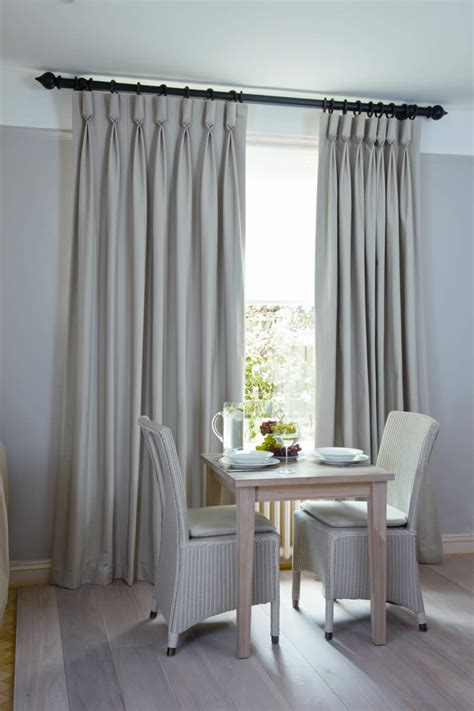traditional style curtains curtains headings curtain heading styles
