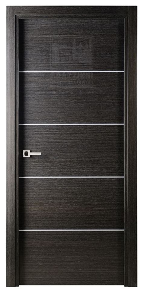 avanti interior door black apricot 18x80 pre hung unit