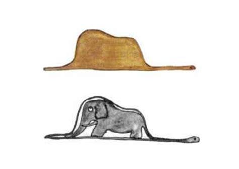 testo il cobra non è un serpente recensione de il piccolo principe di antoine de