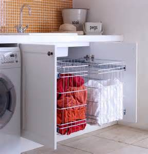Under Cupboard Lighting For Kitchens by Laundry Storage Solution Modern Baskets Sydney By