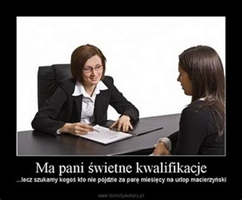 verba volant scripta manent autore verba volant scripta manent ucz si苹 ucz bo nauka to