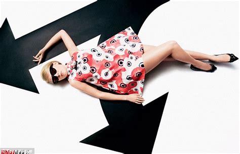 annasophia robb eyelashes annasophia robb channels sixties mod style in photo shoot