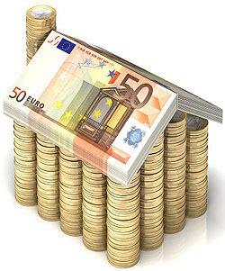 banche gruppo bipiemme mutui webank anche con cap mutuok