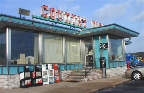 new jersey diners roadsidearchitecture com