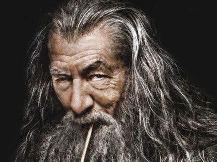 actor gandalf el gris gandalf el d 237 a mas gris info taringa