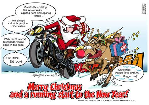 Motorrad Comics Bilder Kostenlos by Grafik Atelier Steven Flier For Free Motorcycle