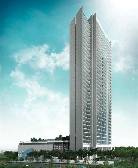 Mutiara Sastera Malaysia Indonesia reflection residence mutiara damansara malaysia eita elevator m sdn bhd