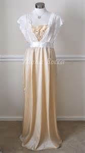 edwardian style dresses day dresses tea gowns