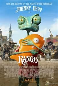 Blind 2007 Watch Online Makeadiff Rango Hollywood Children S Family Movie 2011
