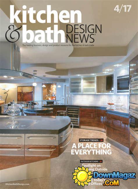 kitchen bath design news 04 2017 187 download pdf