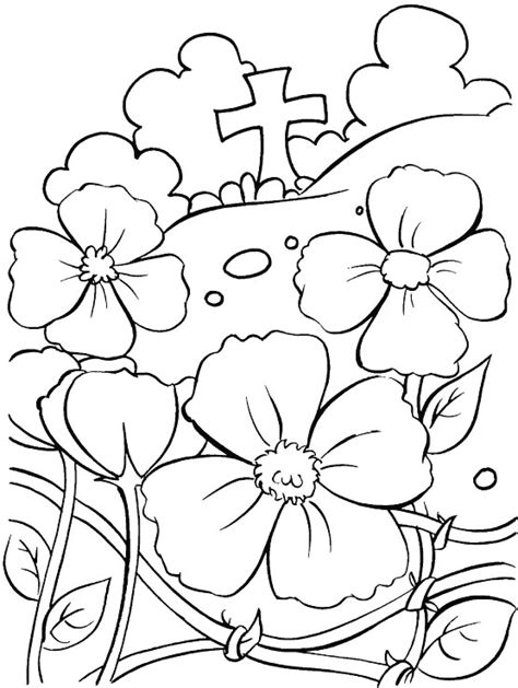 printable coloring pages remembrance day remembrance day coloring page download free remembrance