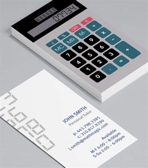 square business cards browse square business card design templates
