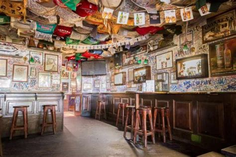 best bar in florence the 10 best bars in florence italy