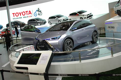 toyota car showroom toyota ft ht