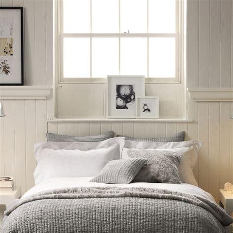 textured bedding textured faux fur throw silver contemporary bedding