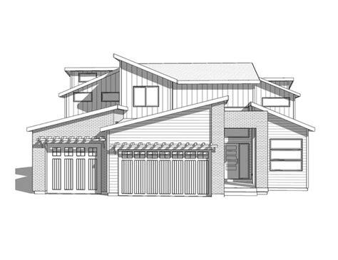 walker home design utah 17 best images about modern style homes on pinterest