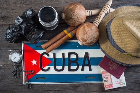 people to people visa cuba people to people visa options for american cruisers