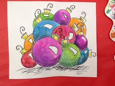 fifth grade winter art projects best 25 projects ideas on crafts for arts and crafts